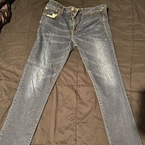 American Eagle Jeans - 34x34